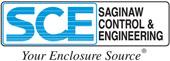 saginaw_logo