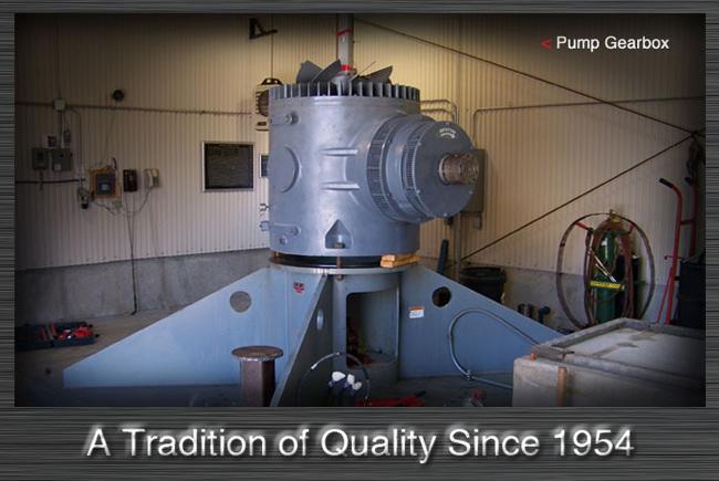 slide-01-pumpgearbox
