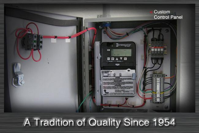 slide-05-controlpanel