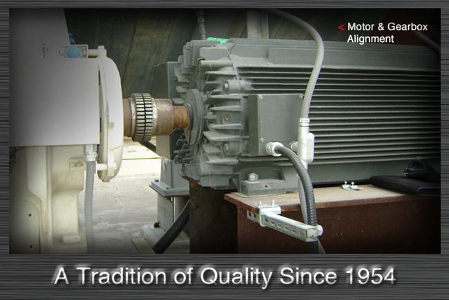 slide-08-gearboxalign
