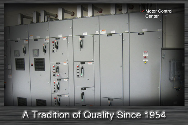 slide-11-motorcontrol
