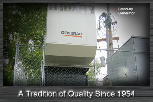 slide-15-standbygenerator