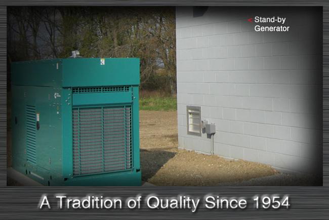 slide-16-standbygenerator2