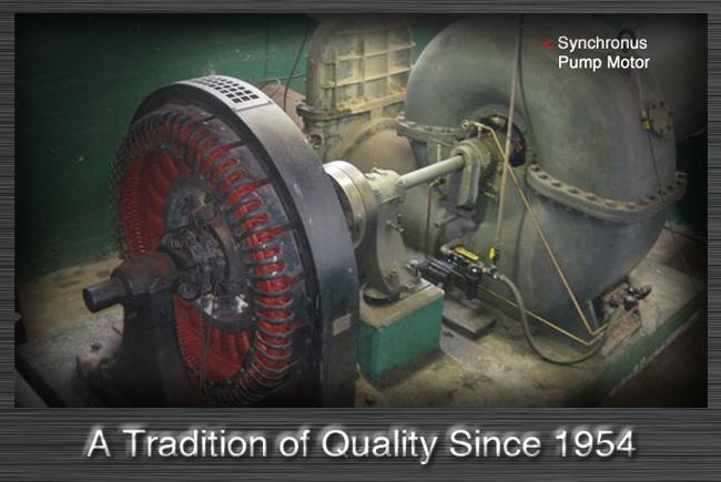 slide-18-synchronuspump
