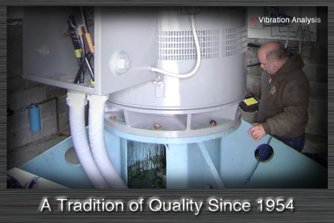 slide-19-vibrationanalysis