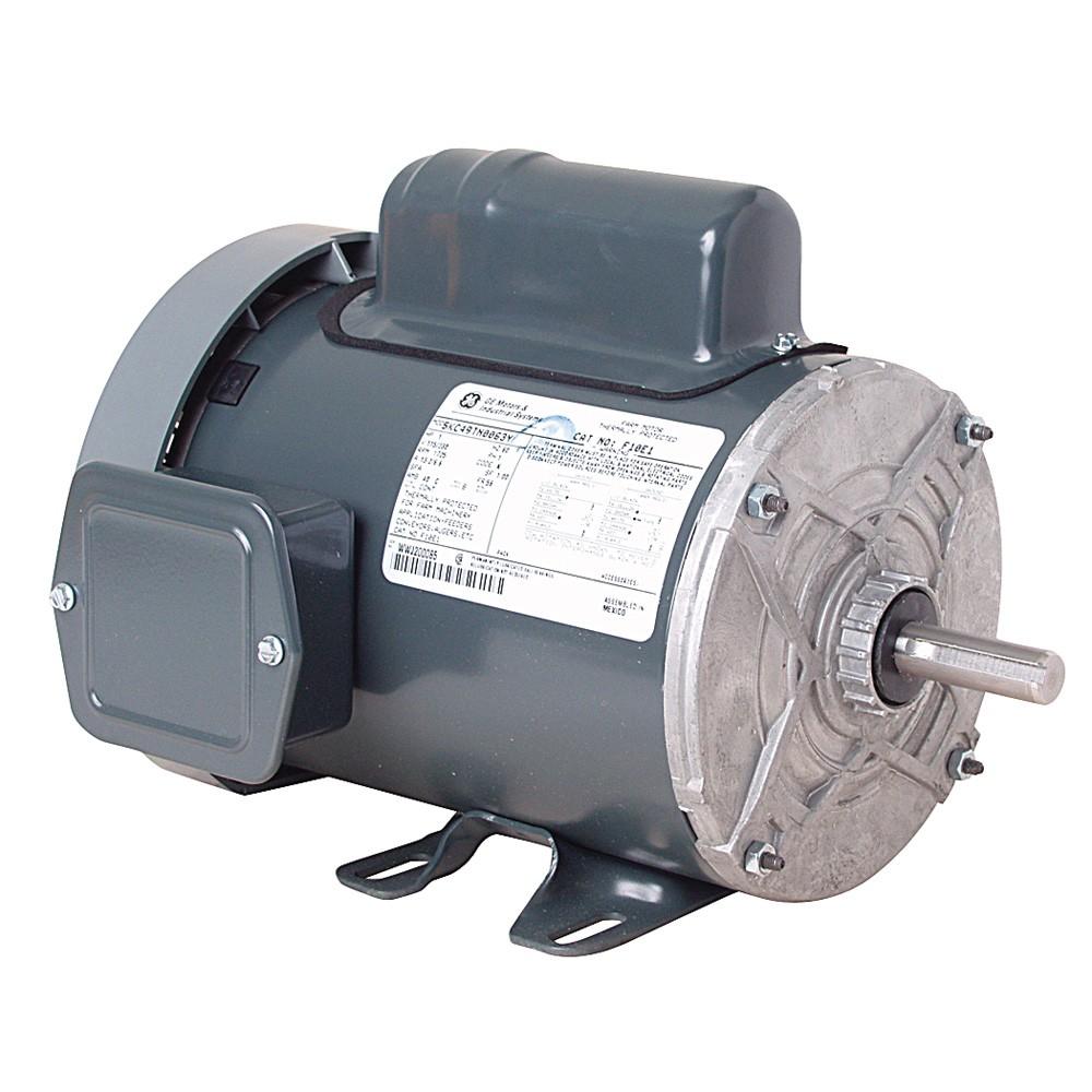 Wiring Diagram 3 4 Hp Electric Motor Hose Fuel Filters Astrany Honda Cukk Jeanjaures37 Fr